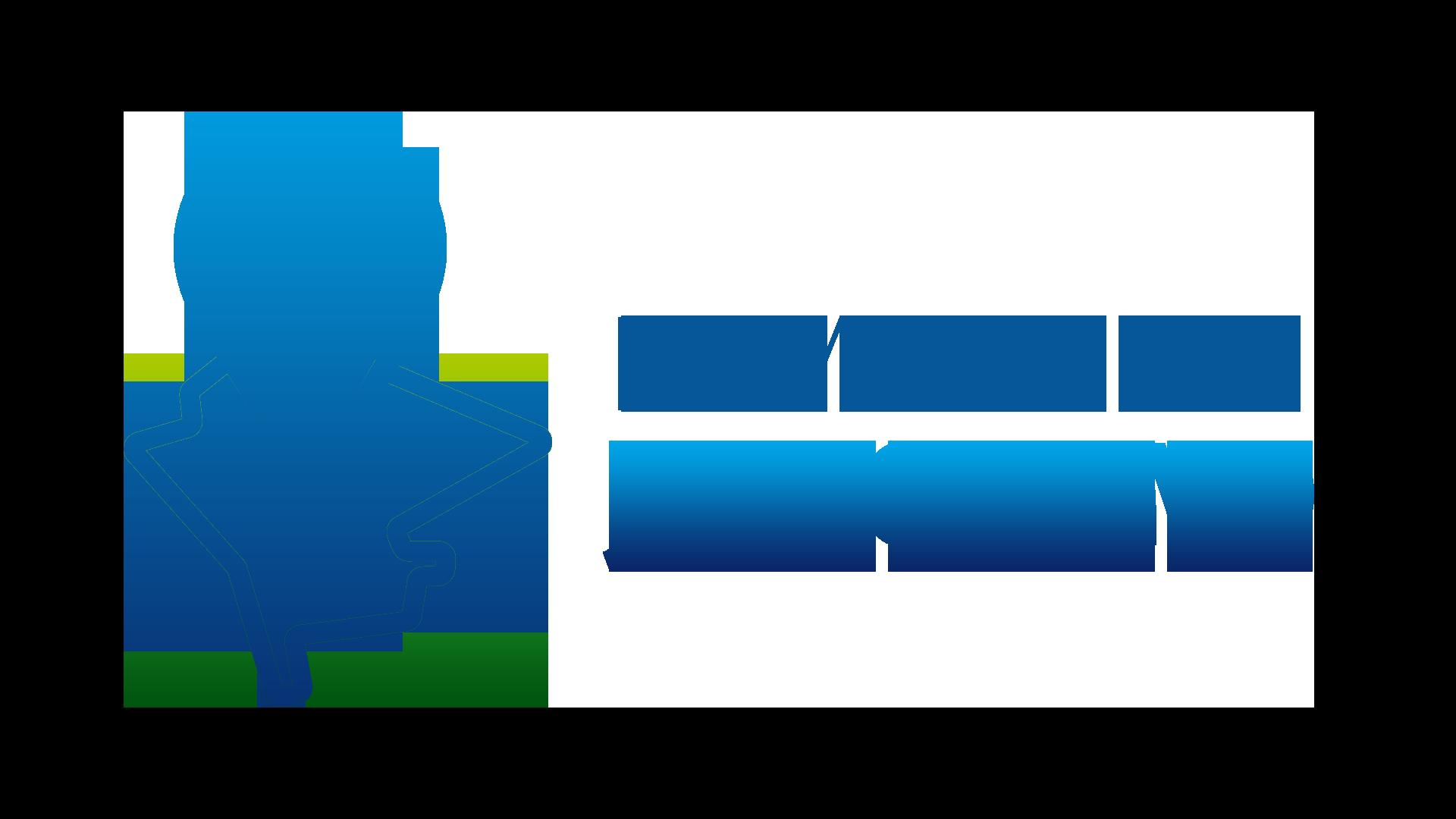 Logo Invest in Jaworzno